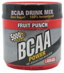 LABRADA BCAA POWER (500 gr)