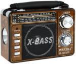 WAXIBA XB-1061URT