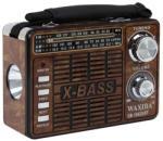 WAXIBA XB-1062URT
