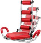AB Rocket Twister Лежанка за коремни преси
