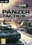 bitComposer Interactive Panzer Tactics HD (PC) Játékprogram