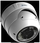 Sunell SN-IPR54/14ALDN