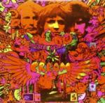 Cream Disraeli Gears - livingmusic - 74,99 RON