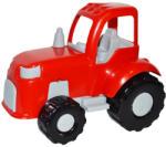 Dolu Tractor plastic 20cm DOLU (6041)