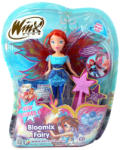 Noriel Papusa Bloomix Bloom (IW01951401) Papusa