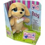 NORIEL Puffy Pets Baby - catel bej (NOR8870)