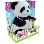 NORIEL Puffy Pets Baby Urs (NOR5534)