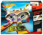 Mattel Hot Wheels Super Speed Race
