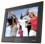 Hama SlimLine Basic 8 (95290) Цифрови фоторамки