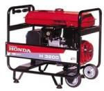 ANADOLU H3200M Generator