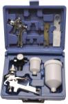 BGS Technic BGS-8381