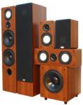 TAGA Harmony TAV-806 5.1 Boxe audio