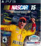 Dusenberry Martin Racing NASCAR 15 [Victory Edition] (PS3) Software - jocuri