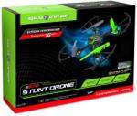 SYMA Sky Viper Stunt Drone