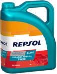 Repsol Elite Evolution Power 4 5W30 (5L)