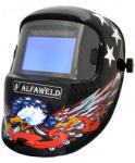 ALFAWELD WH 6913