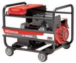 Honda H5500M Generator