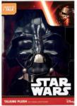 COBI Star Wars: Darth Vader prémium beszélő plüss 38 cm