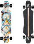 Area Gina Longboard Skateboard