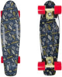 Area Lulu Cruiser Skateboard