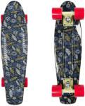 Area Lulu Cruiser Skateboard