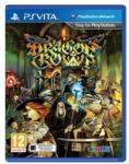 Atlus Dragon's Crown (PS Vita)