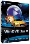 Corel WinDVD Pro 11 WDPR11IEMB