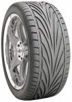 Toyo Proxes T1R XL 225/45 ZR17 94W Автомобилни гуми