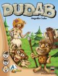 A-games Dudab kártyajáték