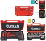 MOB&IUS Fusion Box PRO (9499105001) Trusa unelte