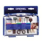 Dremel 687 (26150687JA)