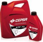 CEPSA ATF 70 (5L)