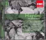 EMI Haydn: Die Jahreszeiten - 2 CD