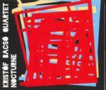 BMC Bacsó Kristóf Quartet: Nocturne (élő felvétel, MüPa)