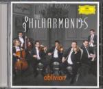 Deutsche Grammophon The Philharmonics: Oblivion