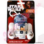 COBI Star Wars: R2-D2 mini pluş de 10 cm