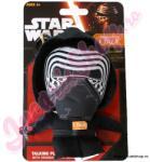 COBI Star Wars: Kylo Ren mini pluş de 10 cm