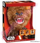 COBI Star Wars: Chewbacca stresat premium pluş de 38 cm