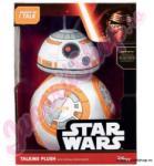 COBI Star Wars: BB-8 pluş premium de 38 cm