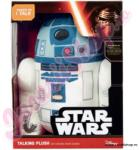 COBI Star Wars: R2-D2 pluş premium de 38 cm