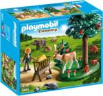 Playmobil Country - Vadaspark (6815)