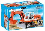 Playmobil City Action - Rakodó (6860)