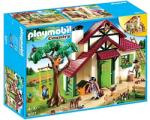 Playmobil Country - Farm lak (6811)