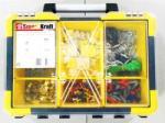 Smart Kraft SK-0007 Trusa unelte