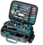 Pro's Kit 1PK-710KB Trusa unelte