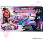 Hasbro Nerf Rebelle Codebreaker (B1703)