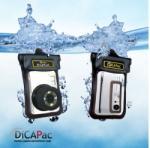 DiCAPac WP-500