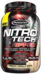 Muscletech Performance Nitro Tech Ripped - 908g