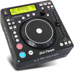 DJ Tech USOLO Controler MIDI