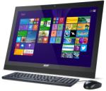 Acer Aspire Z1-612 DQ.B2QEX.001